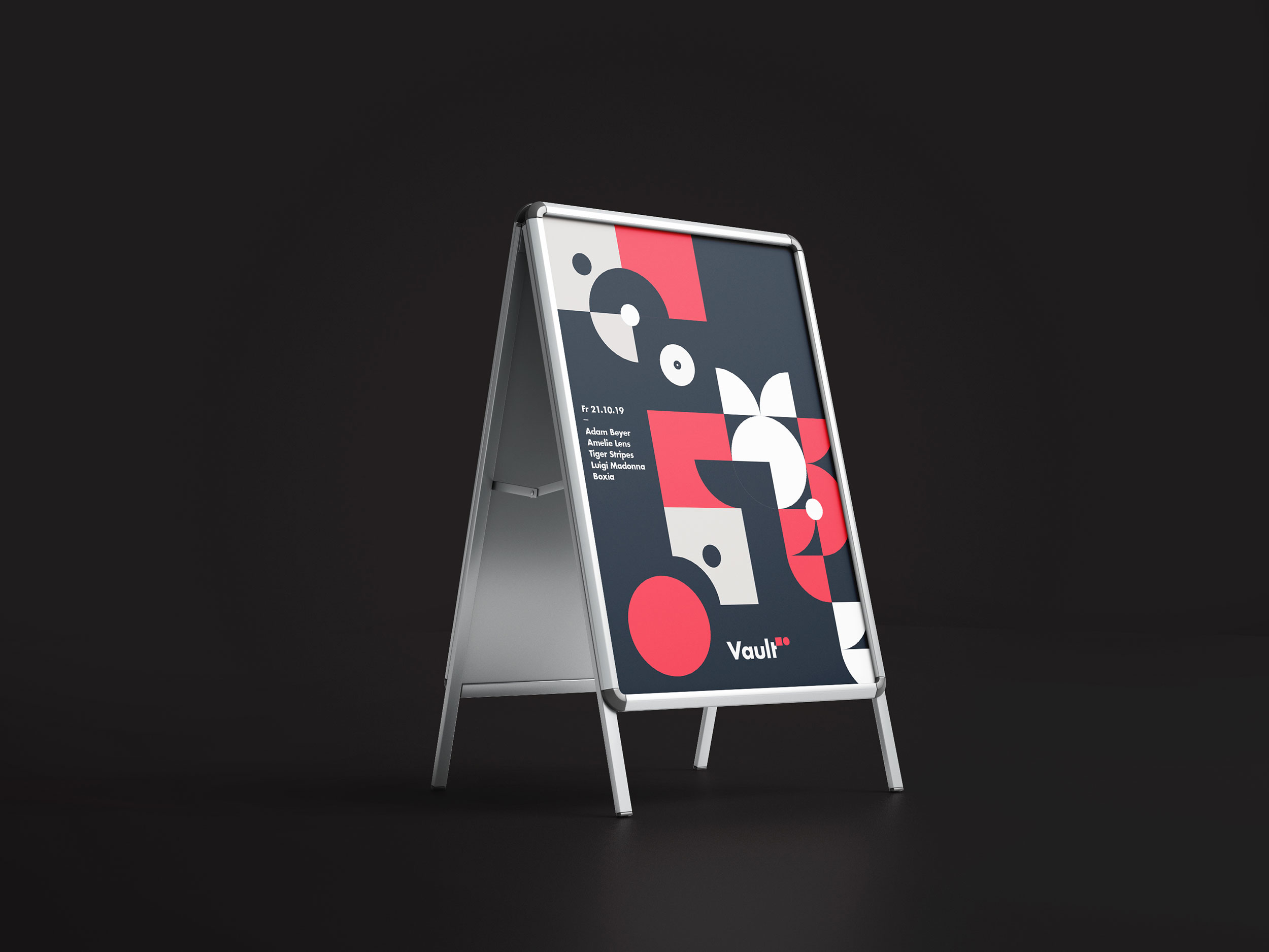 A-Stand_Mockup_02