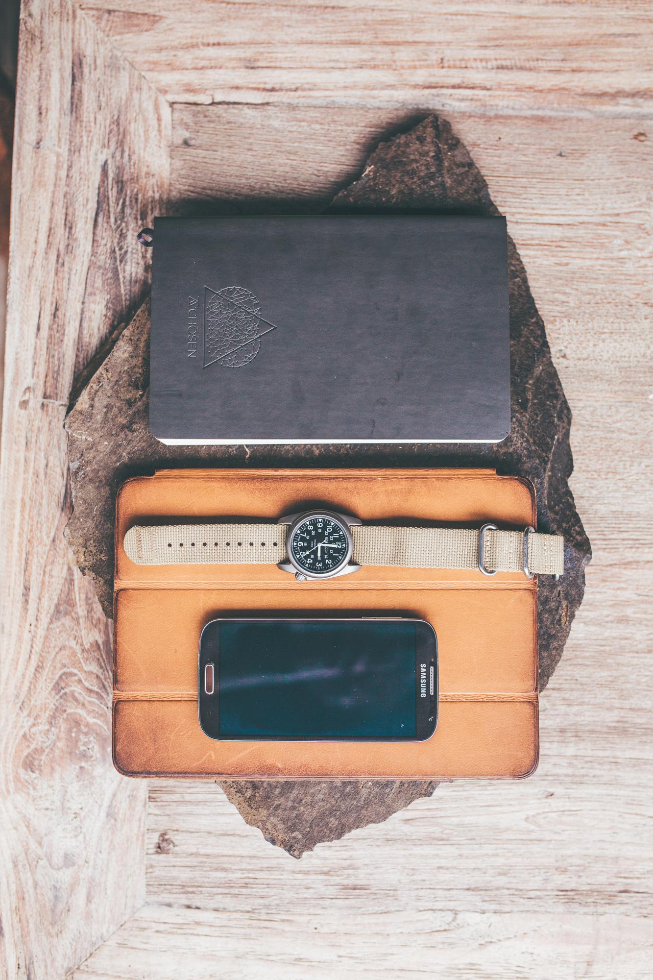 chosen X notebook-29