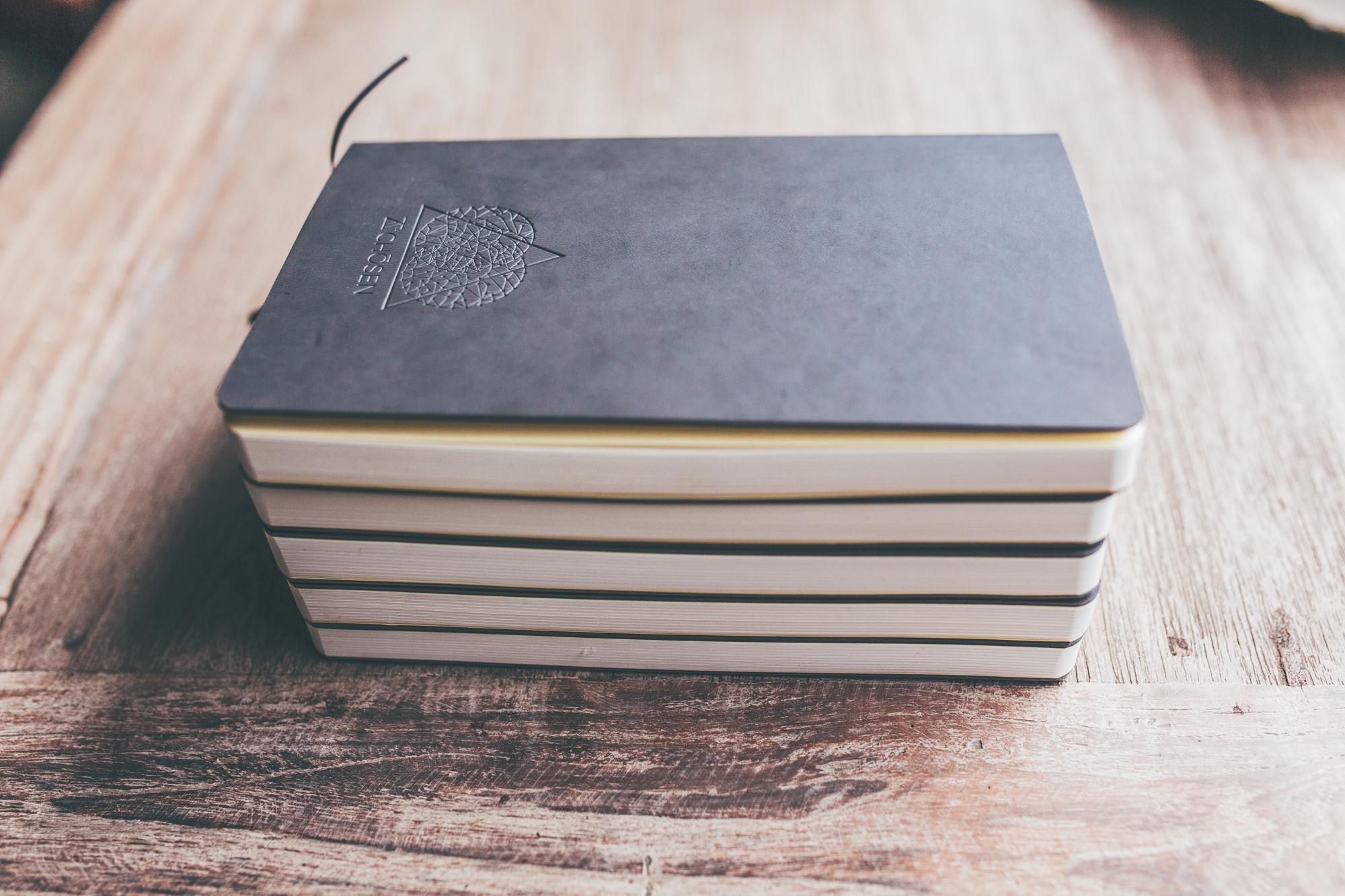chosen X notebook-37