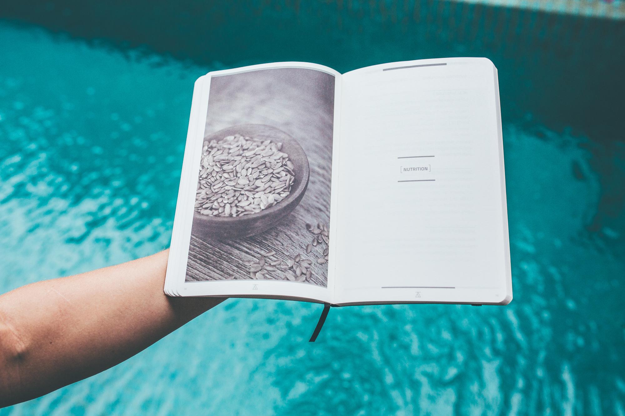 chosen X notebook-43