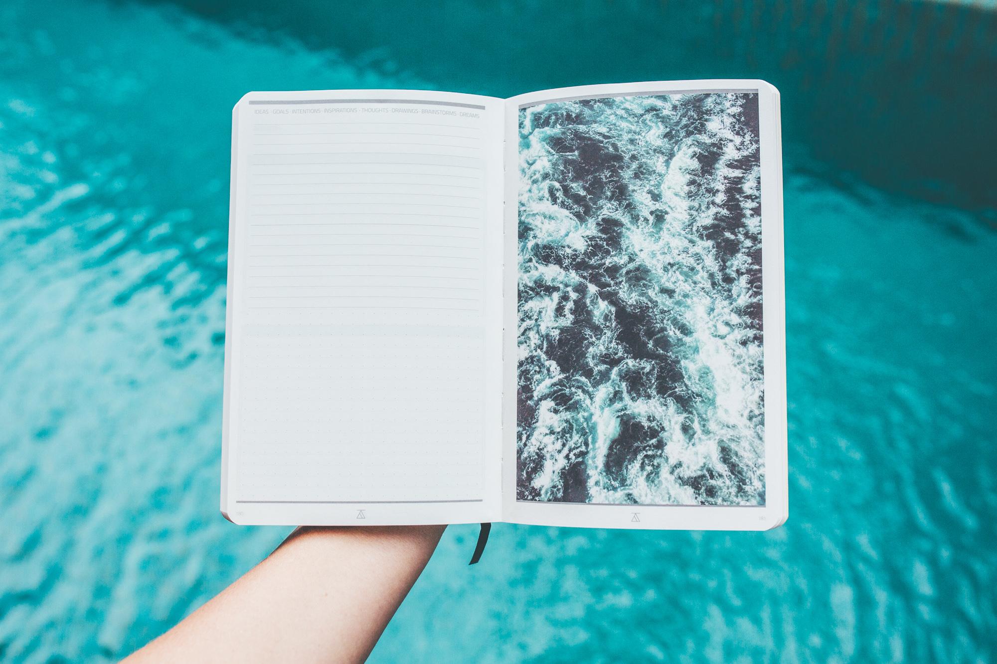chosen X notebook-44