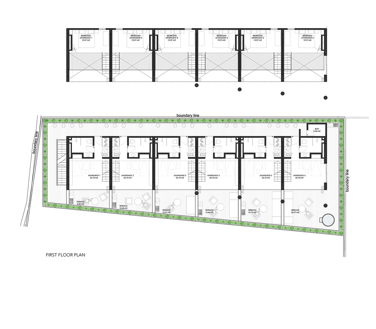 BERAWA-APARTMENT-MASTER-LAYOUT