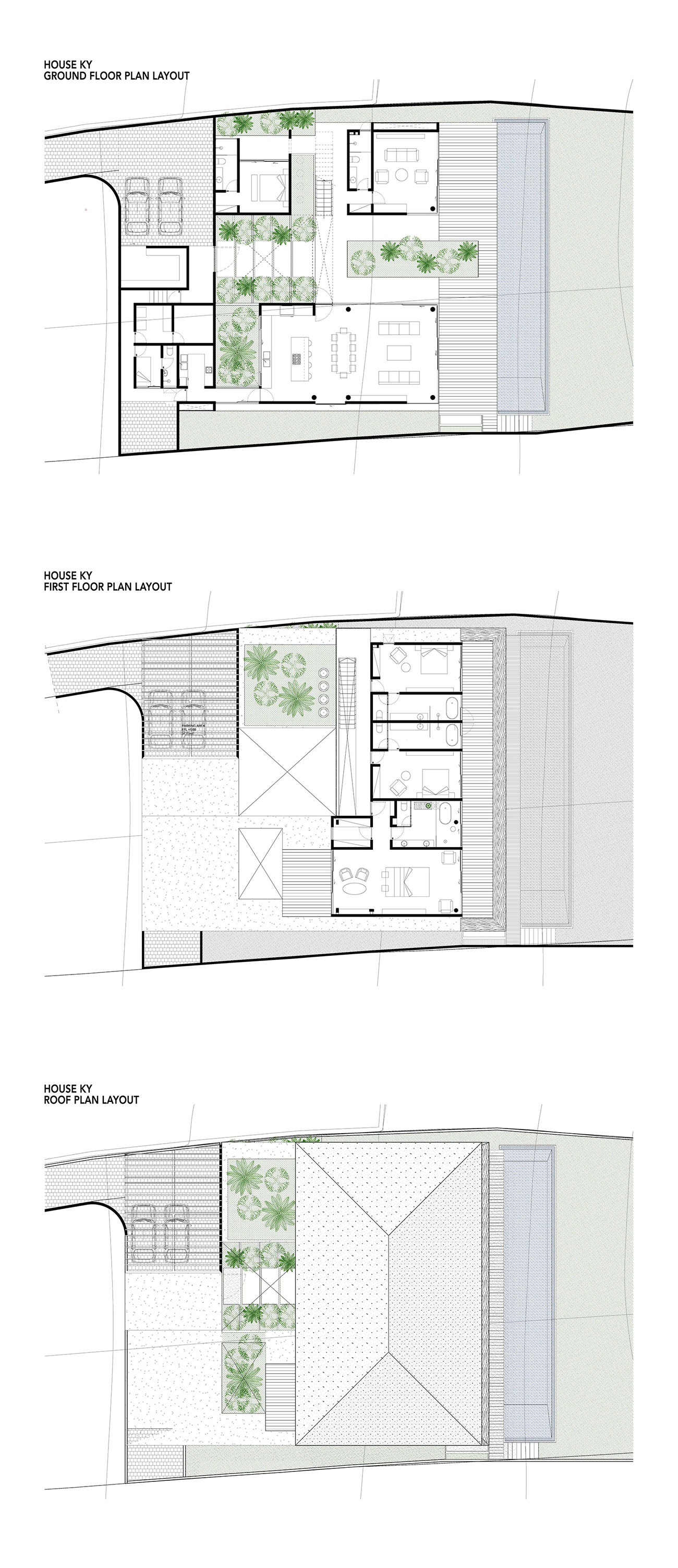 HOUSE-KY-GENERAL-LAYOUT