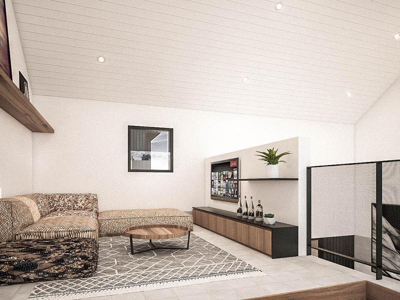 House-A-interior-1