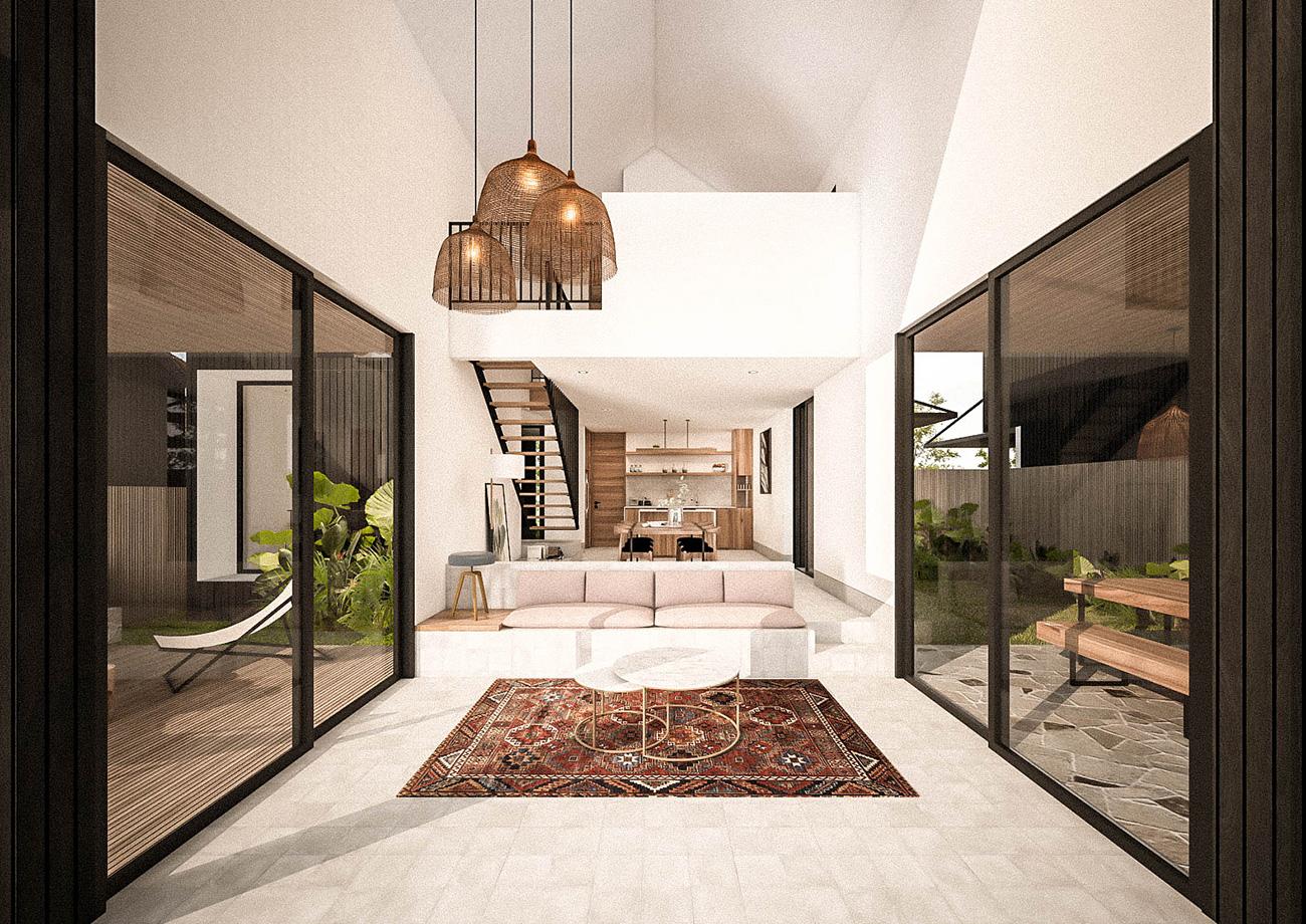 House-A-interior-5