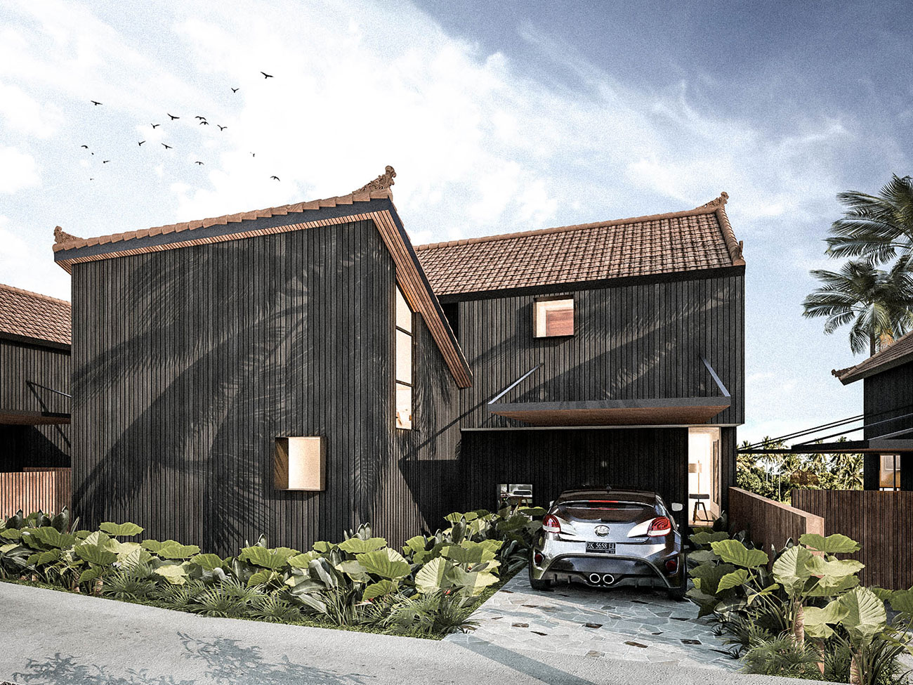 House-B-exterior-1