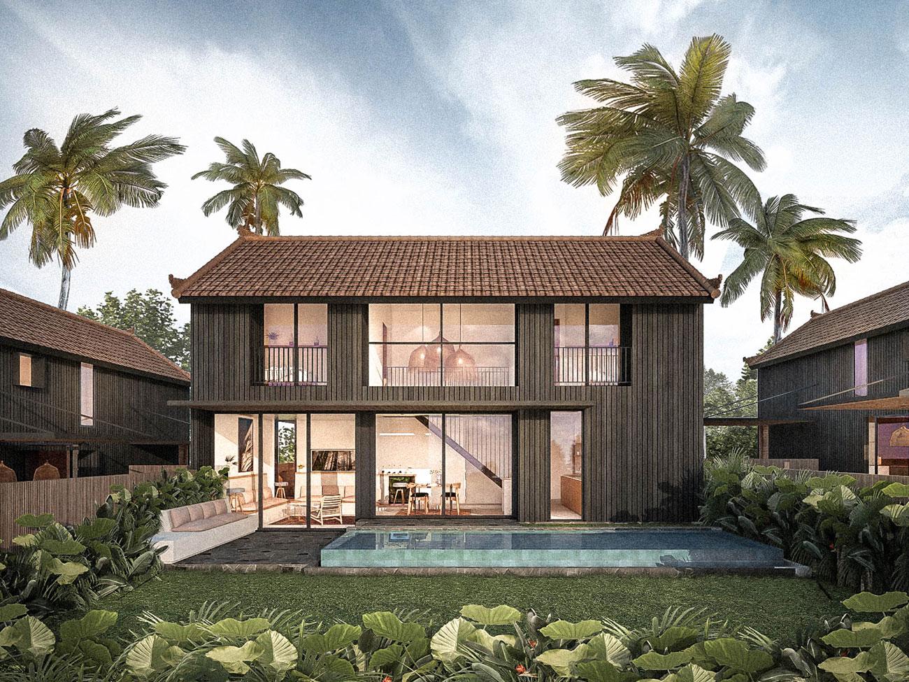 House-B-exterior-2
