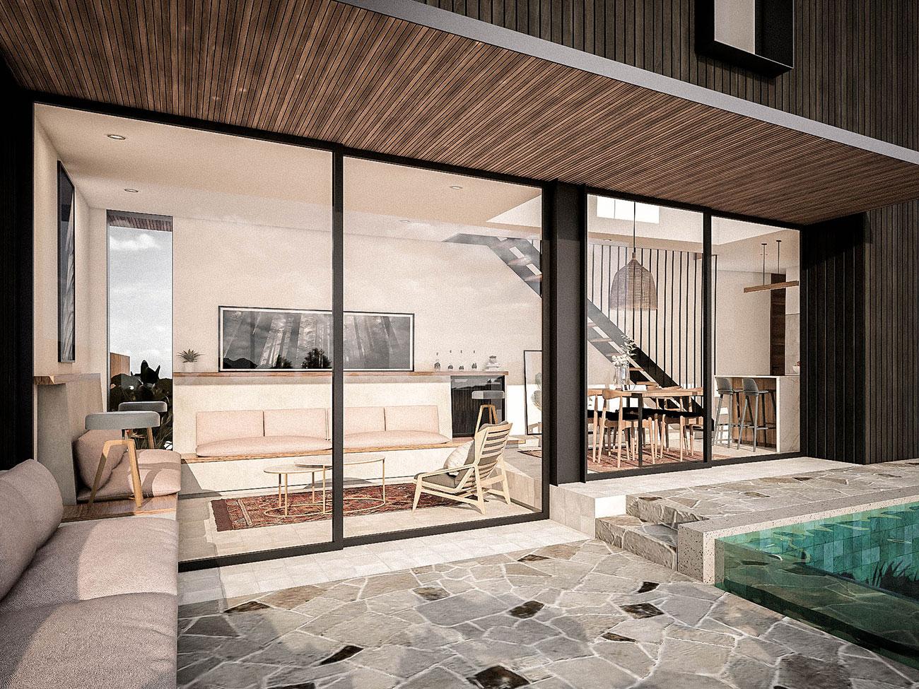House-B-interior-1