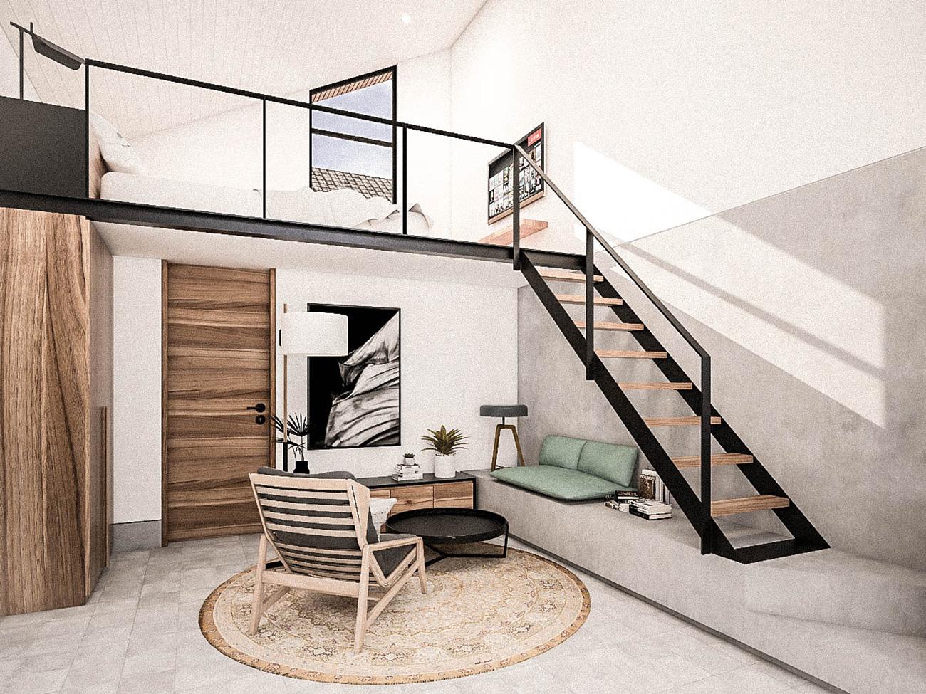 House-B-interior-2