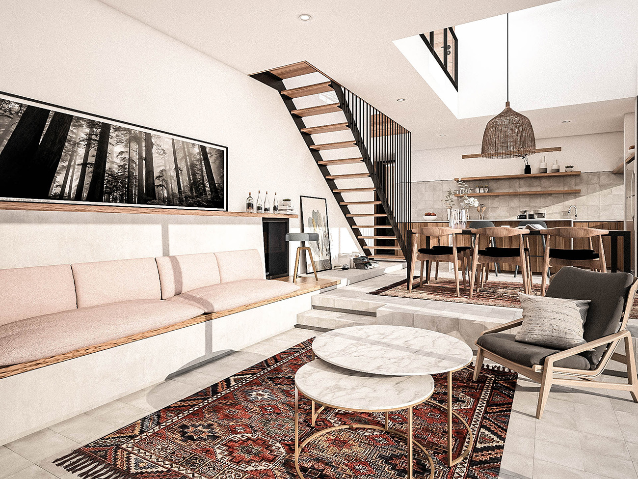 House-B-interior-4