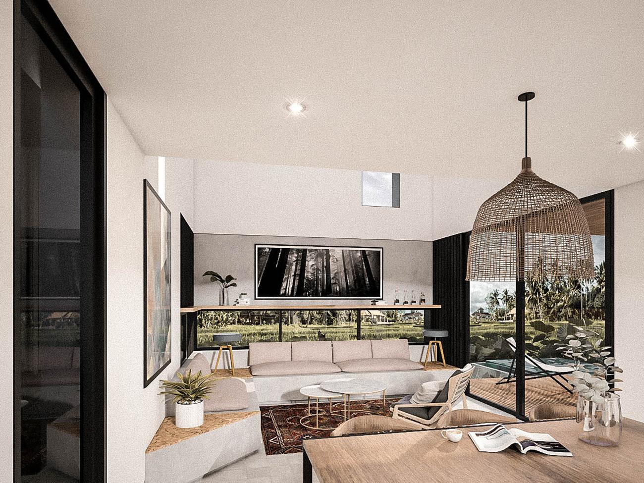 House-C-interior-1