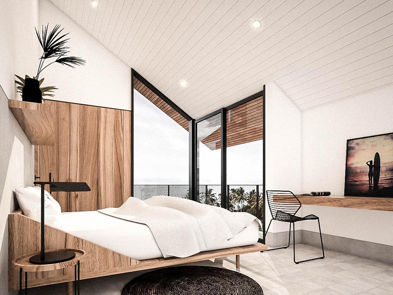House-C-interior-4
