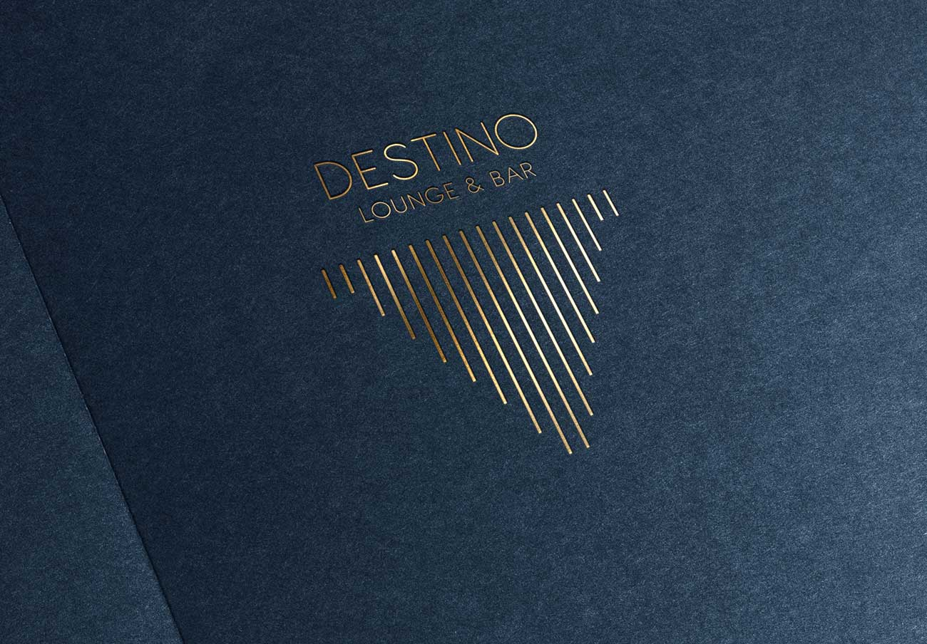 Destino-Gold-Stamping-Logo-Mock-Up