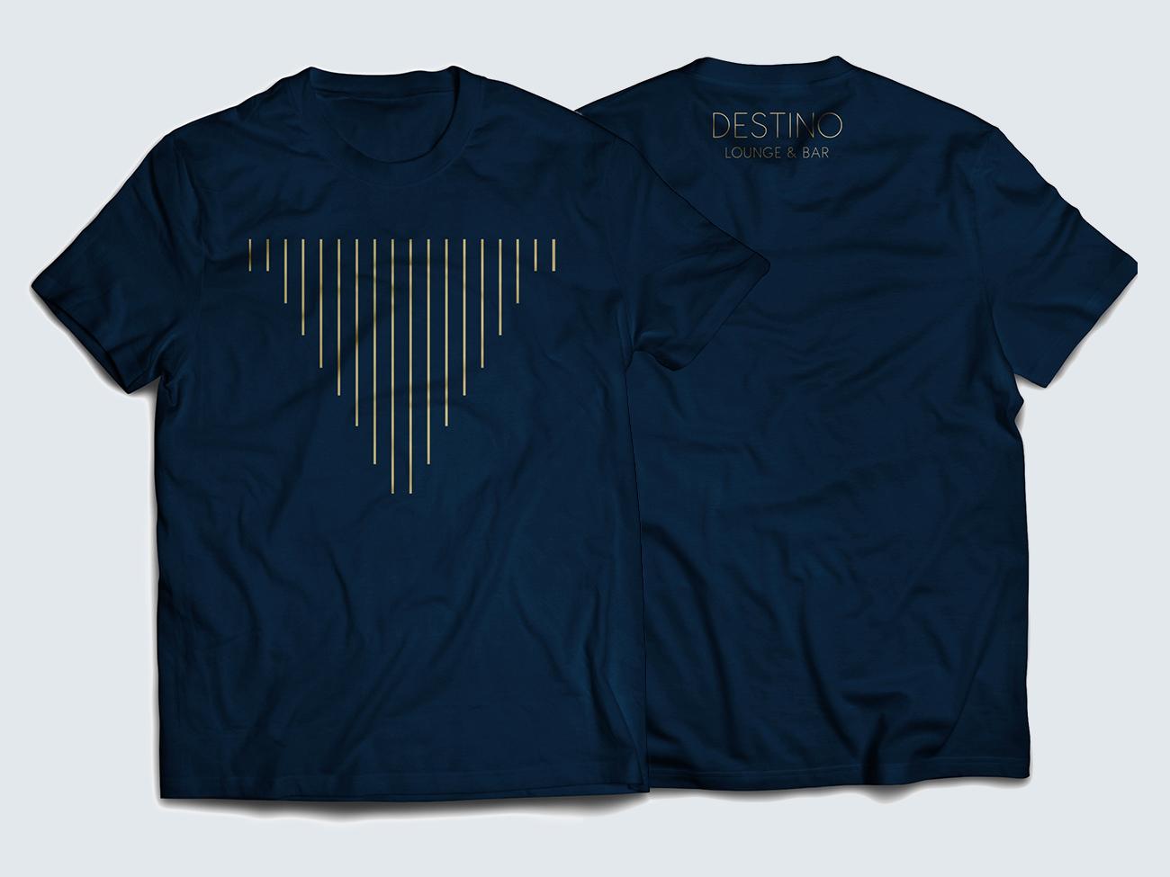 Destino-T-Shirt-MockUp