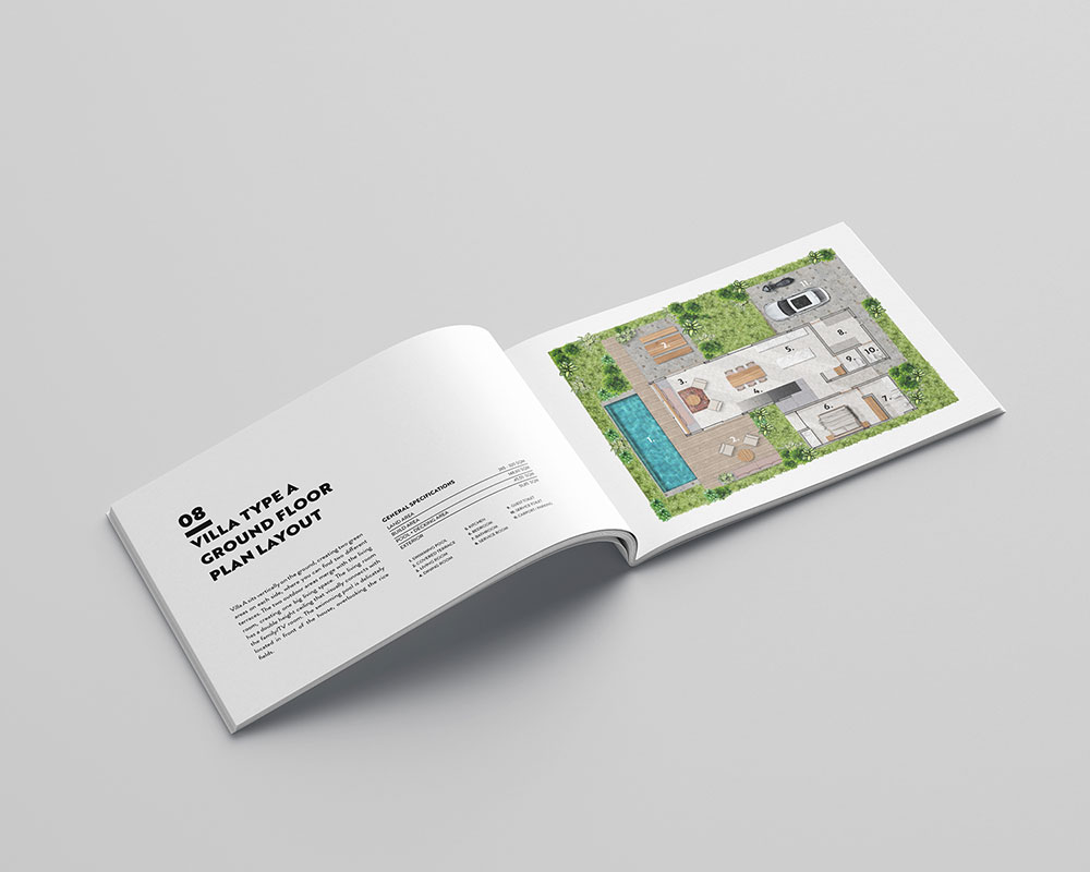 bakan-villas-brochure-featured
