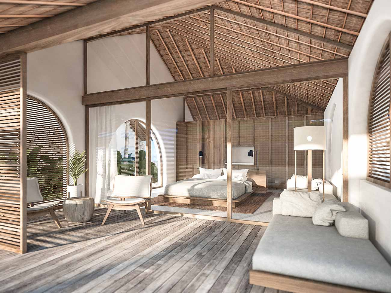 House-AL-Bedroom
