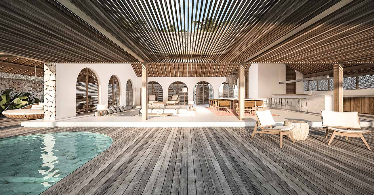 House-AL-Living-Room
